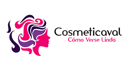 COSMETICAVAL